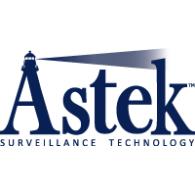 Logo of Astek