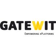 Logo of Gatewit
