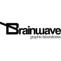Logo of Brainwave