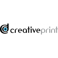 Logo of Creative Print
