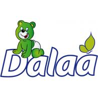 Logo of Dalaa
