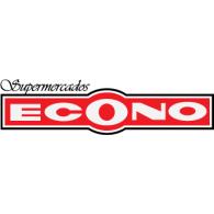 Logo of Econo