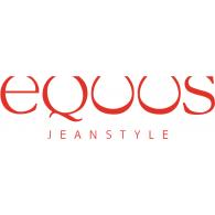 Logo of Equus Jeanstyle