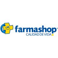 Logo of Farmashop