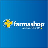 Logo of Farmashop Diapo