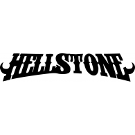 Logo of Hellstone