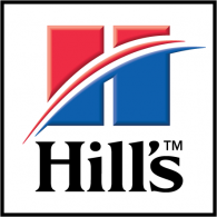 Logo of Hill's