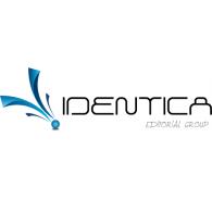 Logo of Identica