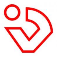 Logo of IDV