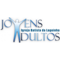 Logo of Ministério Jovens Adultos