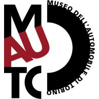 Logo of MAUTO