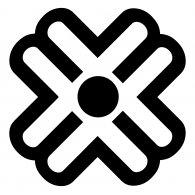 Logo of midia-online.com