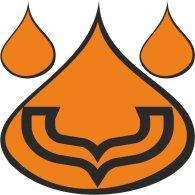 Logo of Movemenbeer