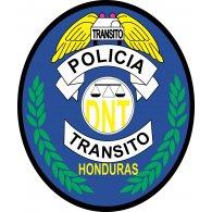 Logo of Policia Nacional