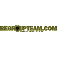 Logo of regroupteam.com