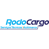 Logo of Rodocargo