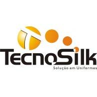 Logo of TecnoSilk