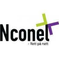 Logo of Nconel