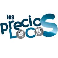 Logo of Los Precios Locos