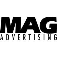 Logo of MAG Advertising