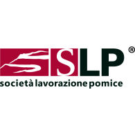 Logo of SLP