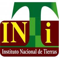 Logo of Instituto Nacional de Tierras