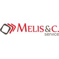 Logo of Melis&C.