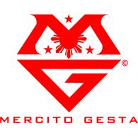 Logo of Mercito Gesta