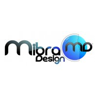 Logo of Mibra Design