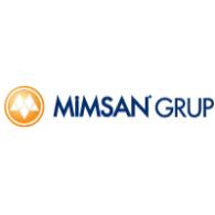 Logo of Mimsan Grup