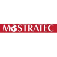 Logo of Mostratec