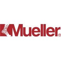 Logo of Mueller