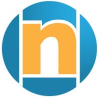 Logo of N