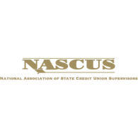 Logo of NASCUS