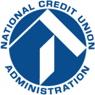 Logo of National Credit Union Administration