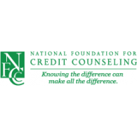Logo of National Foundation for Credit Counseling