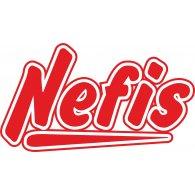 Logo of Nefis