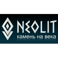 Logo of Neolit