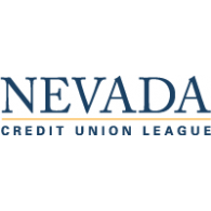 Logo of Nevada Credit Union League