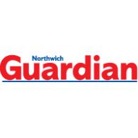 Logo of Northwich Guardian
