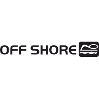 Logo of OffShore