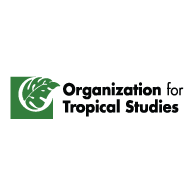 Logo of Organization for Tropical Studies