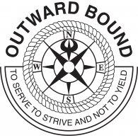 Logo of Outward Bound