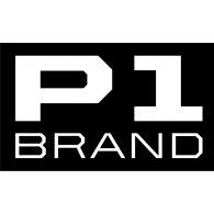 Logo of P1 Brand