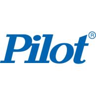 Logo of Pilot