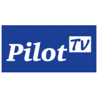 Logo of Pilot TV