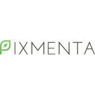 Logo of Pixmenta