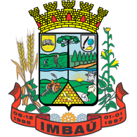 Logo of P.M. Imbaú