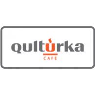 Logo of Qulturka Cafe