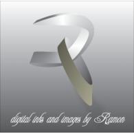 Logo of Ramon